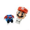Clé USB originale Super Mario