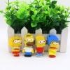 Clé USB originale famille Simpson
