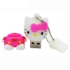 Clé USB originale hello kitty 16Go