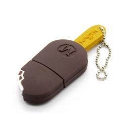 Clé USB originale glace magnum 16go