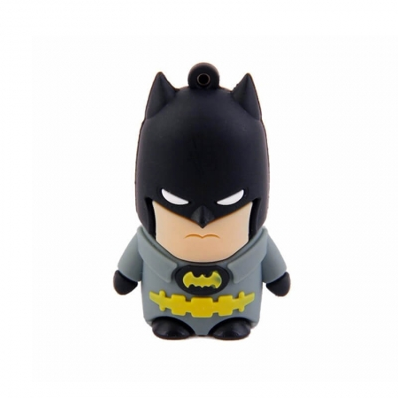 Clé USB originale batman