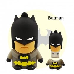 Clé USB originale batman 32go