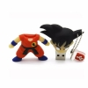 Clé USB originale sangoku dragon ball z 32go