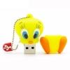 Clé USB titi & grosminet originale 32go