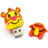 Clé USB tigre originale