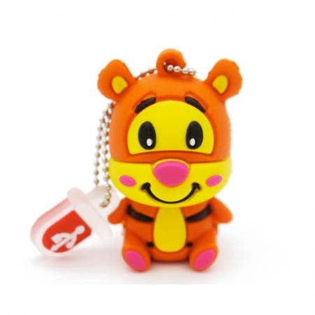 Clé USB tigre originale 32go