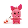 Clé USB animale cochon originale 32go