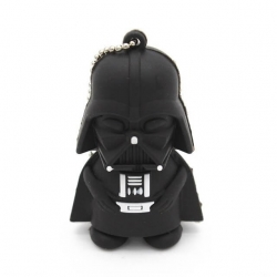 Clé USB star wars dark vador