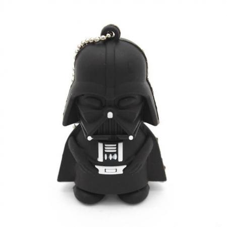Clé USB star wars dark vador