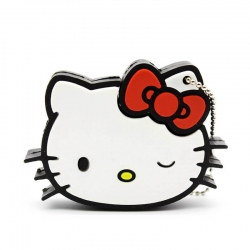 Clé USB Hello Kitty 16Go