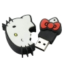 Cle USB hello kitty 16go
