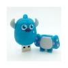 Cle USB fun montre et compagnie