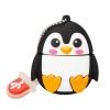 Clé USB fantaisie pingouin 32go