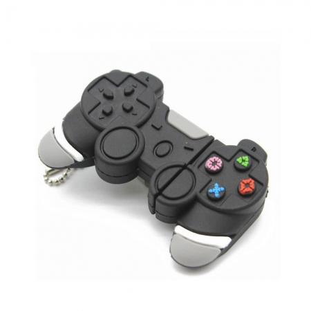 Clé USB design manette ps4 32go