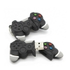 Cle USB design manette ps4