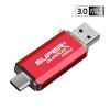 Clé USB Type C 3.0