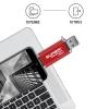 Clé USB Type C 3.0 pour connectique smartphone