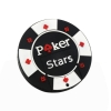Clé USB jeton de poker 32go