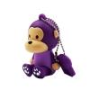 Clé USB animal singe 16go