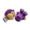 Clé USB animal singe monkey 16go