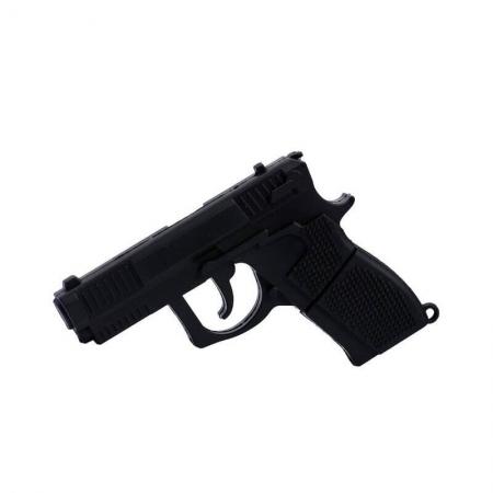 Clé USB pistolet