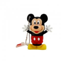 Clé USB Mickey