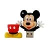 Clé USB Mickey mouse