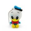 Clé USB Donald