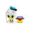 Clé USB Donald Duck