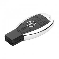 Clé USB Mercedes