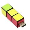 Clé USB rubik's cube 32go