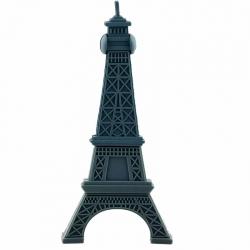 Clé USB Tour Eiffel Paris 32go
