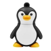 Clé USB Pingouin Linux 32go