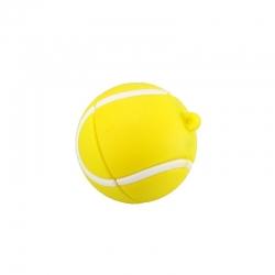 Clé USB balle de tennis