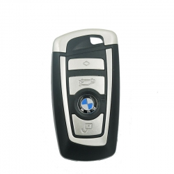 Clé USB BMW