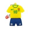 Cle USB originale maillot football Brésil 32go