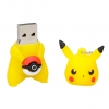 Clé usb originale pikachu pokemon