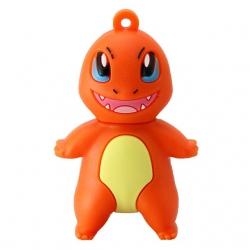 Clé USB originale pokemon salameche
