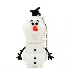 Clé USB originale OLAF reine des neiges