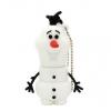 Clé USB OLAF - Reine des neiges originale 16Go