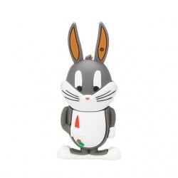 Clé USB rigolote Lapin Bugs Bunny 16go
