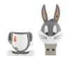 Clé USB rigolote Lapin Bugs Bunny