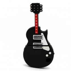 Clé USB Guitare originale 16Go