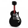 Clé USB Guitare instrument de musique