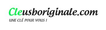Cleusboriginale.com